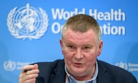 WHO warns countries against lifting COVID-19 restrictions too soon