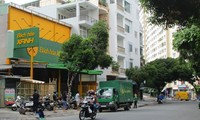 Ho Chi Minh City to open 150 more grocery stores