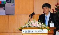 Đài Tiếng nói Việt Nam tiếp tục tiến mạnh vào phát thanh số