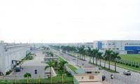 Tái cấu trúc, điểm nhấn tháo gỡ khó khăn cho kinh tế Việt nam 2013