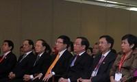 Nâng cao vai trò của văn hóa đối với sự phát triển bền vững của cộng đồng ASEAN