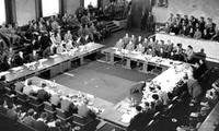 Hội nghị Geneve 1954: Bài học lớn cho công tác đối ngoại Việt Nam