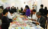 Sửa đổi Luật Báo chí nhằm cụ thể hóa tinh thần và nội dung Hiến pháp 2013