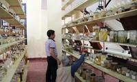 Sẽ xây dựng Khu trưng bày mẫu vật Hoàng Sa – Trường Sa tại thành phố Nha Trang