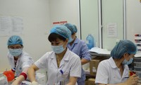Đầu tư cho y tế cơ sở để cải thiện chăm sóc sức khỏe cho nhân dân