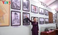 Chứng tích Sơn Mỹ sau 50 năm thảm sát Mỹ Lai