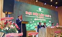 Người Việt tại CH Czech nỗ lực hòa nhập