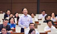 Năm 2020, toàn bộ các thôn bản, vùng khó khăn của Việt Nam sẽ được cấp lưới điện quốc gia