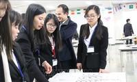 Doanh nghiệp Nhật Bản tìm nguồn nhân lực từ Việt Nam