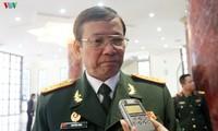 """""""Pol Pot không chỉ là kẻ thù của Campuchia mà của cả Việt Nam"""""""