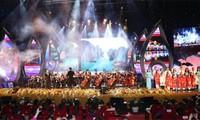 """Toàn văn phát biểu của Tổng bí thư, Chủ tịch nước tại """"Xuân Quê hương 2019"""""""