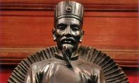 UNESCO cùng kỉ niệm 650 năm ngày mất của danh nhân Chu Văn An