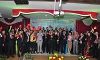 Hồi ức về kỷ niệm 60 năm chiến thắng Điện Biên