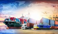 Phó Thủ tướng Vương Đình Huệ: Nâng cao năng lực cạnh tranh và phát triển dịch vụ logistics