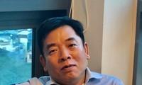 Dấu ấn Việt Nam trong các bước trưởng thành và lớn mạnh của ASEAN