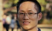 Du học sinh Việt Nam tại Australia chủ động phòng, tránh dịch covid-19