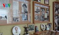 ĐSQ Việt Nam tại Ukraine tổ chức cuộc thi viết về Chủ tịch Hồ Chí Minh