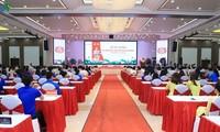 Nghệ An long trọng kỷ niệm 130 năm ngày sinh Chủ tịch Hồ Chí Minh