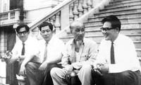Hồ Chí Minh - Nhà tiên tri tương lai khăng khít của quan hệ Việt - Nhật