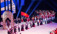Thành lập Ban Chỉ đạo quốc gia tổ chức SEA Games 31 và ASEAN Para Games 11 năm 2021 tại Việt Nam