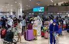 Hôm nay đưa 240 công dân Việt Nam từ Philippines về nước