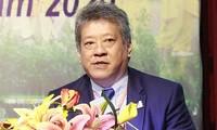 Tận dụng EVFTA, phải thuần Việt