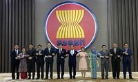 Nghị định thư sửa đổi Hiệp định Đối tác Toàn diện ASEAN-Nhật Bản bắt đầu có hiệu lực ở 6 nước