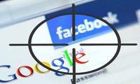 Thu 1.000 tỷ đồng tiền thuế từ các cá nhân kinh doanh trên Facebook, Google
