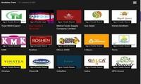 Nhiều thương hiệu Việt Nam tham gia Triển lãm quốc tế trực tuyến về nông nghiệp Algeria