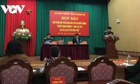 Hội thảo khoa học kỷ niệm 50 năm Chiến thắng đường 9 - Nam Lào