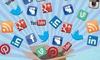 Xây dựng thói quen ứng xử tích cực trên mạng xã hội, nâng cao quyền con người ở Việt Nam