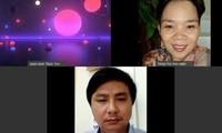 Đưa hàng Việt chiếm lĩnh thị trường hàng đầu thế giới