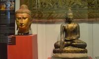 Bảo tàng Đông Nam Á – Nơi kết nối các nền văn hóa ASEAN