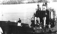 Tỉnh Khánh Hòa kỷ niệm 60 năm ngày đường Hồ Chí Minh trên biển