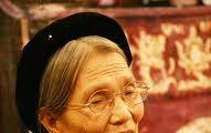 Nguyễn Thị Chúc - một đời với ca trù