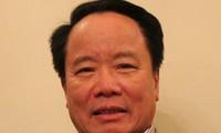 Đại sứ Việt Nam tại Czech: Người Việt là cộng đồng thuần khiết trong xã hội Séc