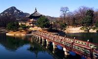 Hàn Quốc quyết tâm phát triển hơn nữa quan hệ với Việt Nam