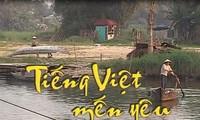 Ôn tập một số mẫu câu tiếng Việt