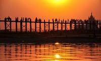 Thúc đẩy hợp tác song phương Việt Nam-Myanmar
