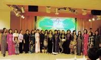 Một số kinh nghiệm trong hoạt động của phụ nữ Việt Nam tại Cộng hòa Séc
