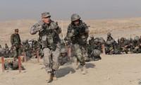 Nước cờ có chủ định của Tổng thống đương nhiệm Afghanistan