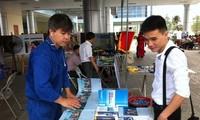 Thị trường lao động Việt Nam sẽ tăng trong thời gian tới