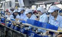 Việt Nam là điểm thu hút đầu tư của các hãng điện tử lớn
