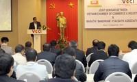Việt Nam và Ấn Độ tìm kiếm cơ hội tăng cường hợp tác về du lịch