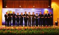Cải cách thủ tục hải quan hội nhập cộng đồng kinh tế ASEAN