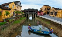 เวียดนามให้ความสำคัญกับการอนุรักษ์มรดกทางวัฒนธรรมนามธรรมของยูเนสโก