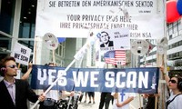 สหรัฐอเมริกายอมรับว่า การรั่วไหลข่าวจารกรรมส่งผลกระทบในทางลบ