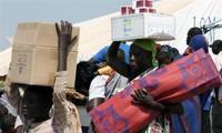 ประธานาธิบดีซูดานใต้เห็นด้วยที่จะเจรจากับฝ่ายต่อต้าน