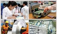 Vietnam to develop comprehensive competition policy in 2017