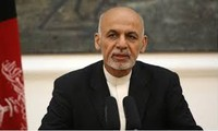 Afghanistan announces ceasefire extension with Taliban